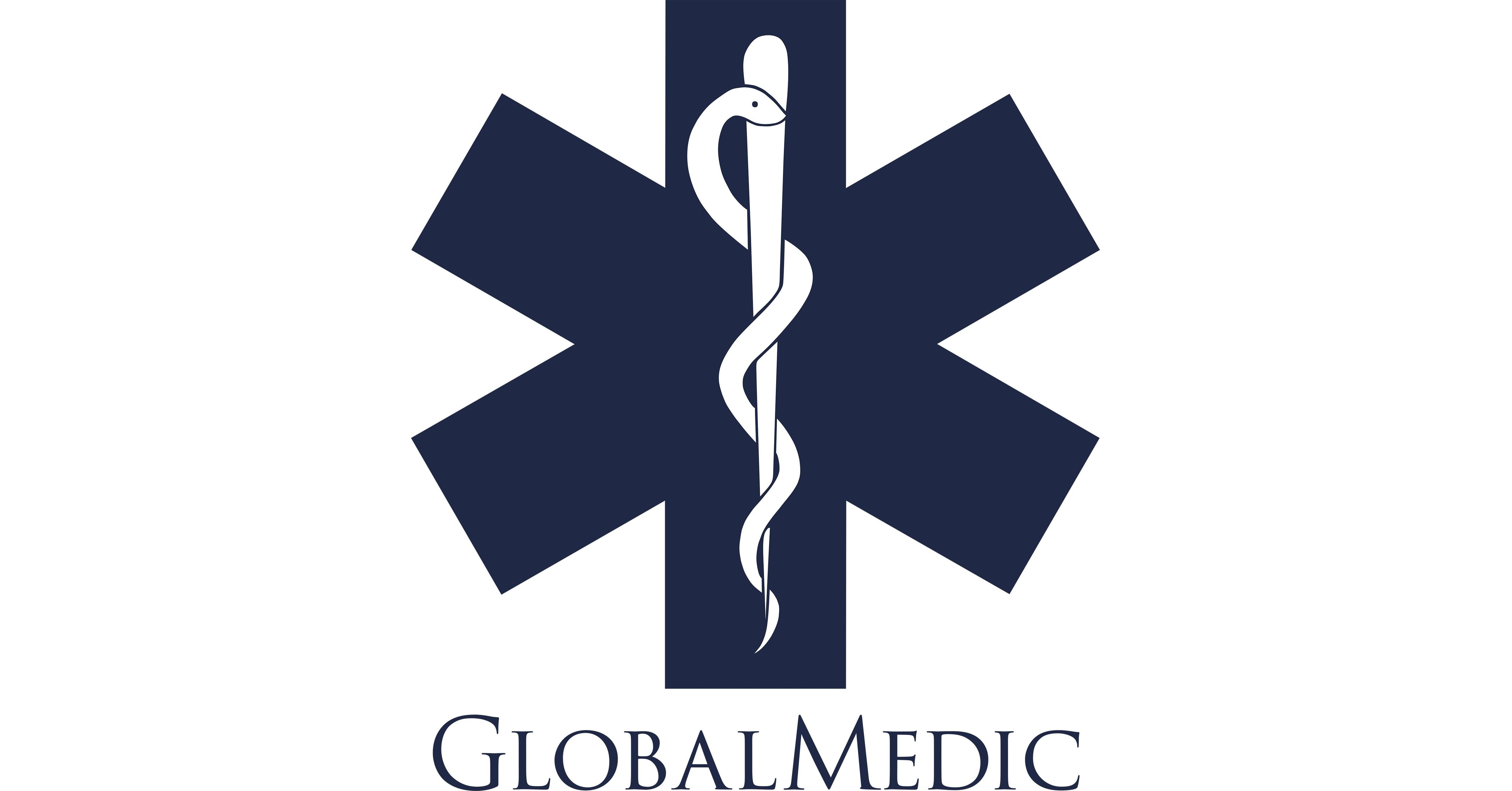 GlobalMedic & Sunwing volunteers pack aid for Cuba