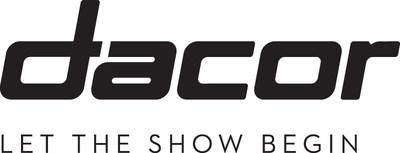 Dacor logo (PRNewsfoto/Dacor)