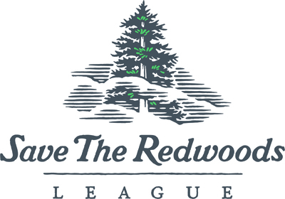 Save the Redwoods League