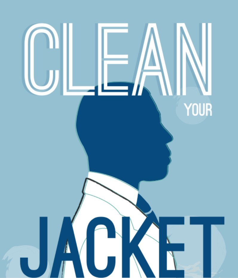 The Justice and Accountability Center of Louisiana organizes Clean Jacket events across the state to assist individuals with expungements, or sealing a record of arrest or conviction. (PRNewsfoto/Housing Authority of the City o)