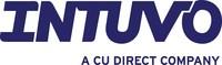Intuvo Logo
