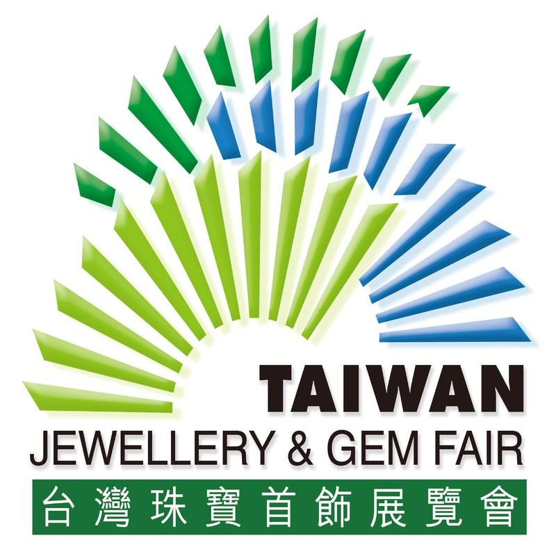TJG Logo
