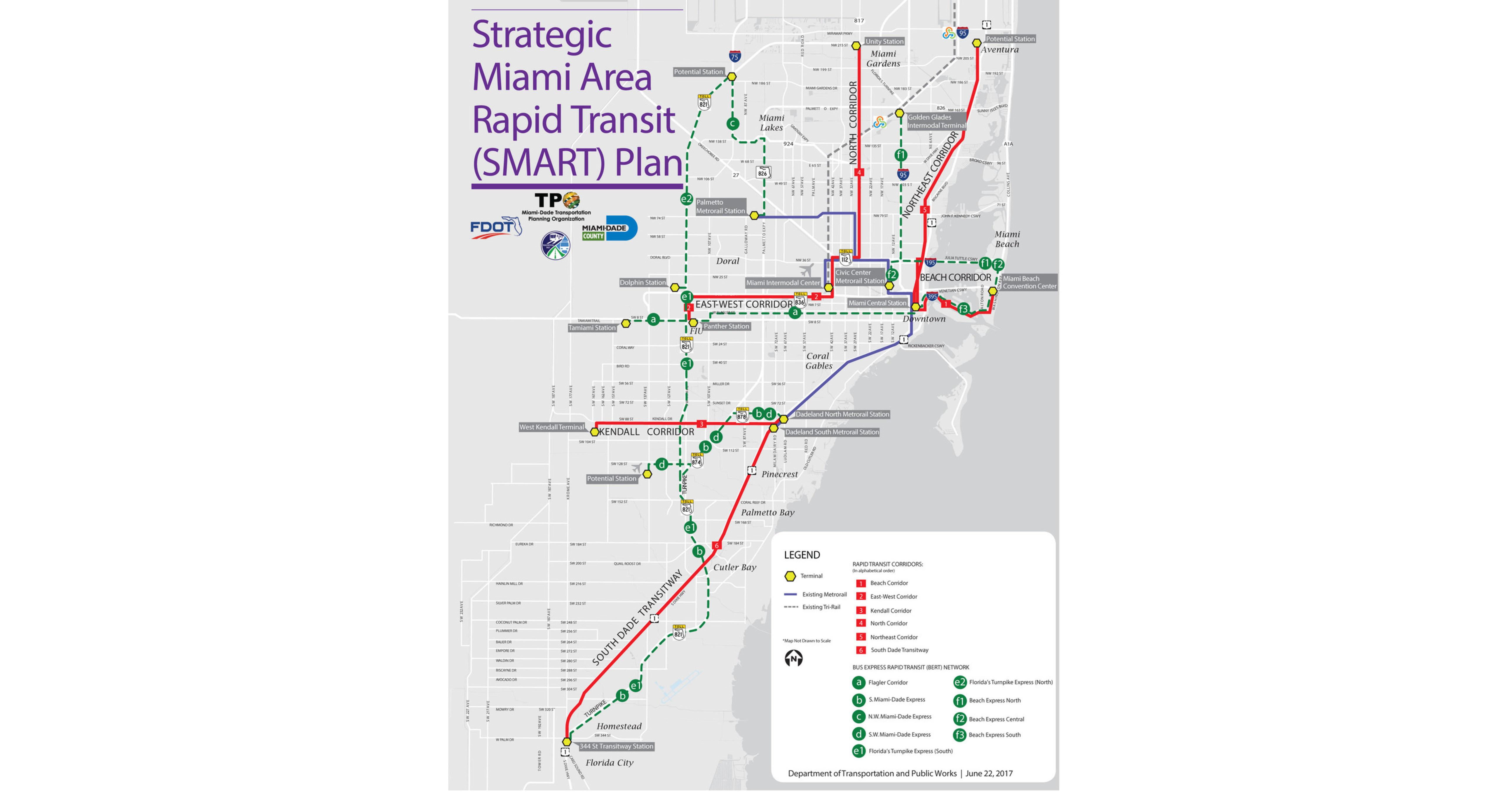Transportation Planning Casebook/St. Paul Streetcars vs ...