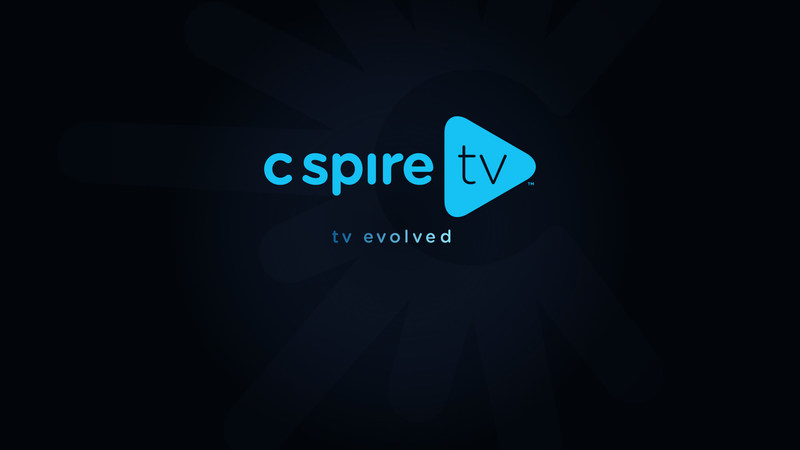 C Spire Home Services, a unit of Mississippi-based C Spire, was the first pay TV operator in the U.S. to launch a new IP video delivery platform in July 2017.  The company developed the middleware solution in partnership with MobiTV.