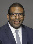 DEGC Board Names Arthur Jemison as its New President and CEO