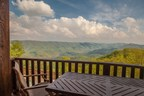 The Retreat on White Rock Mountain is now 85% sold out and in the process of releasing the final high elevation mountain properties