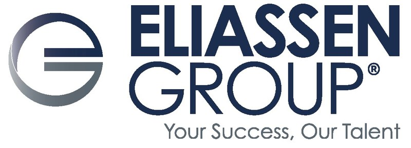 (PRNewsfoto/Eliassen Group)