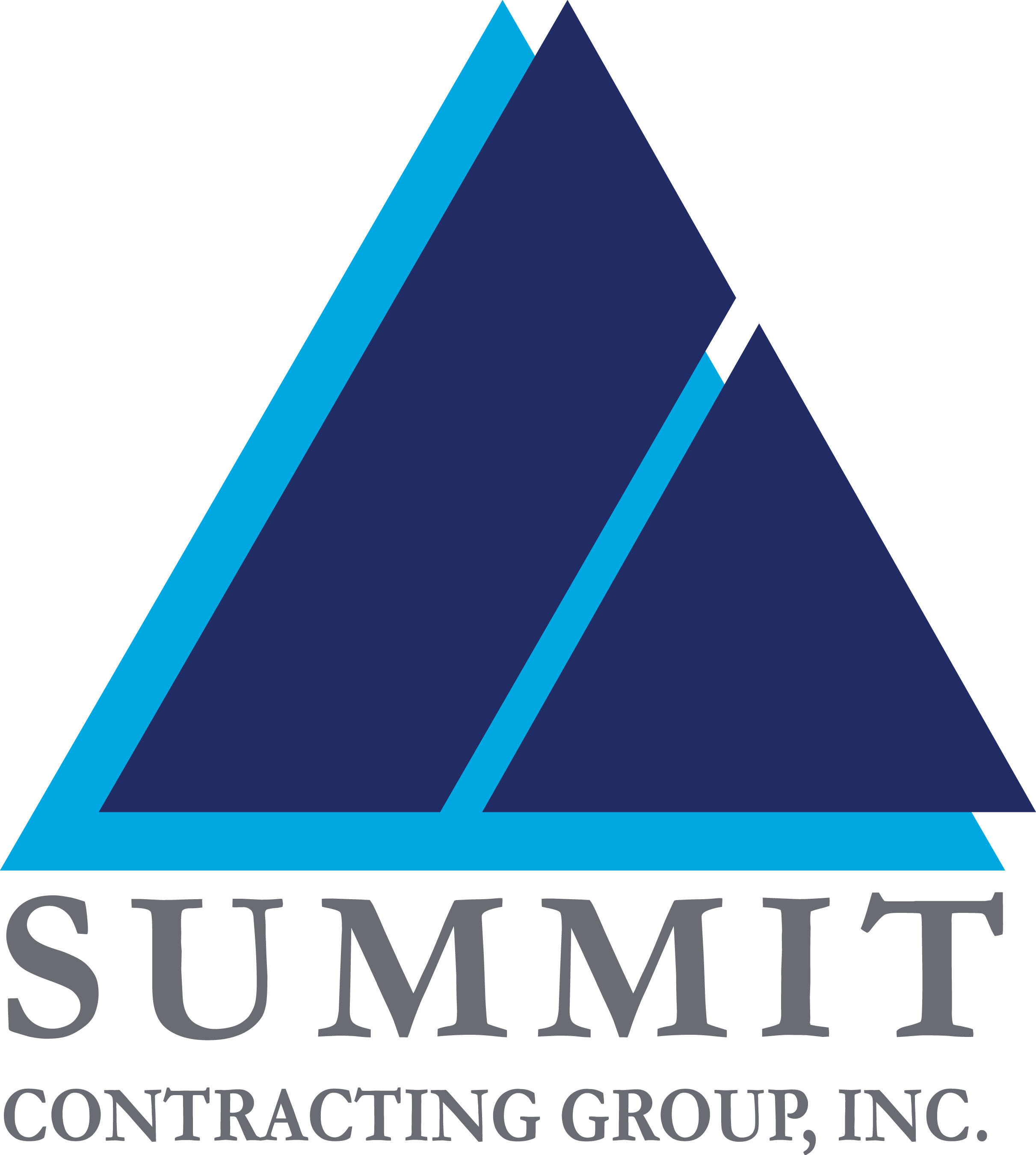 Summit Contracting Group Awarded 42 Million Contract To