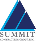 Summit Contracting Group Ranked #1 Apartment Builder in the Nation