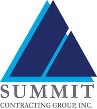 (PRNewsfoto/Summit Contracting Group, Inc.)