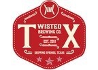 Twisted X Brewing Announces Gulf Kolsch Blonde Ale and Whoa-Mango IPA