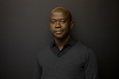 Lexus is excited to announce the addition of visionary architect Sir David Adjaye as the newest judge for Lexus Design Award 2018.