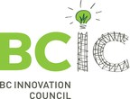 BC Innovation Council is the organizer of the BC Growth Opportunities Tour, which will hit six BC cities in seven weeks (CNW Group/BC Innovation Council)