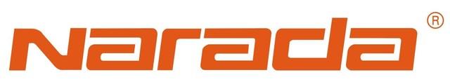 LOGO (PRNewsfoto/Narada Power Source Co.,Ltd)