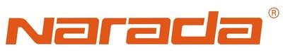 LOGO (PRNewsfoto/Narada Power Source Co.,Ltd)