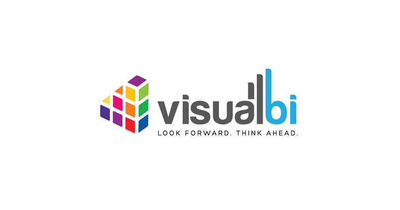 Visual BI Solutions Announces Its Participation in SAP