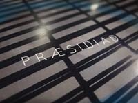 PRAESIDIAD (PRNewsfoto/PRAESIDIAD)
