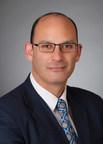 Aaron Greenman van Interstate Hotels & Resorts spreekt bij HOT. E. Congres in Londen