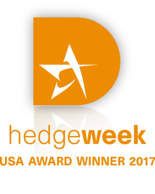 Iron Cove Partners Named Best US Insurance Provider by Hedgeweek