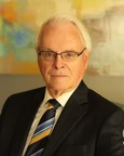 Stephen D. Enz Recognized for 50 Years of Service to the Bar