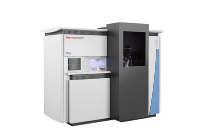 The Thermo Scientific Nexsa surface analysis system is designed to deliver true correlative analysis in materials research.