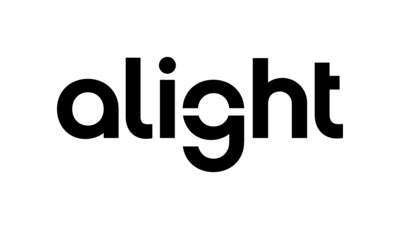 Alight names Michael Sigmund president of Health & Wealth Solutions