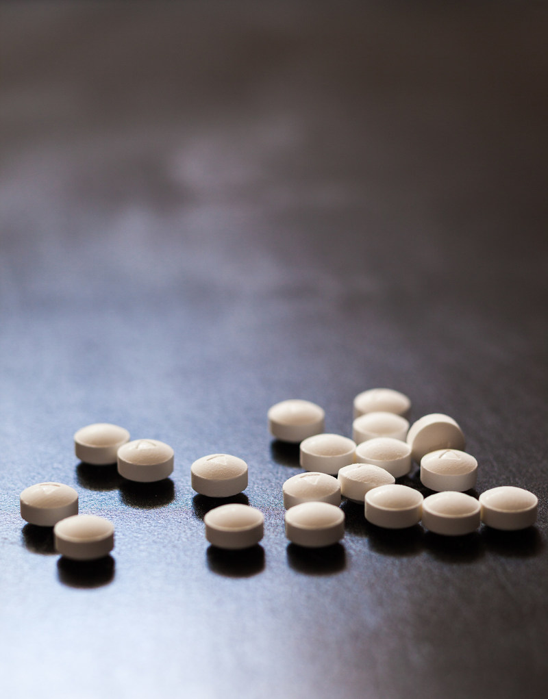 Patients who are prescribed opioids in the ER are less likely to use them long term, according to a new study published in Annals of Emergency Medicine.