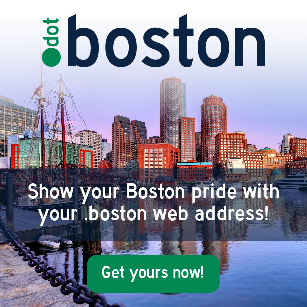.boston domains