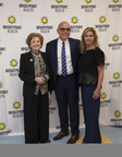 Queens Community Celebrates Expanded Matilda Raffa Cuomo Health Center