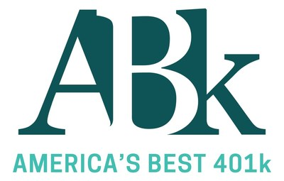 America's Best 401k (PRNewsfoto/America's Best 401k)