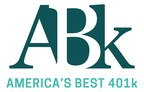 America's Best 401k Study: Small Businesses Overpay for 401(k) Plans