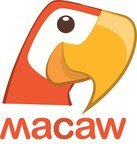 Macaw Announces Enterprise Grade Microservices Runtime Platform for Kubernetes