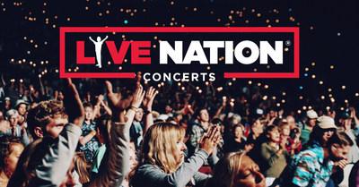 https://mma.prnewswire.com/media/560282/Live_Nation_Entertainment_Concerts.jpg?p=caption