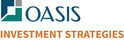 Chicago-based OASIS Investment Strategies is the cash management affiliate of R.J. O'Brien & Associates (RJO), the nation's oldest and largest independent futures brokerage and clearing firm.