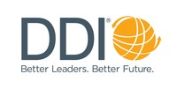 DDI is a global leadership company. (PRNewsfoto/DDI)