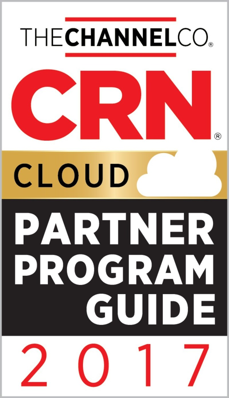 """We are honored to be featured in CRN's 2017 Cloud Computing Partner Program Guide—being listed in this guide is a testament to our goal to build a strong collaborative relationship that offers partners significant opportunities to grow their businesses,"" said Lisa Pope, Executive Vice President of Sales, Americas, Epicor Software."