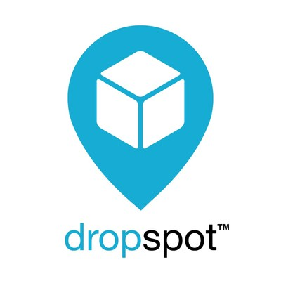 Denver Based Package Delivery Startup DropSpot Expands to San Francisco and Chicago