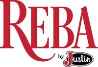 (PRNewsfoto/Justin® Boot Company)