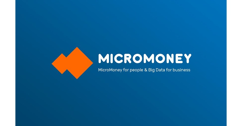 Blockchain Fintech Firm, MicroMoney Starts a Private Presale for Early Birds - PR Newswire (press release)