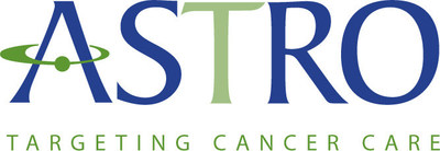 American Society for Radiation Oncology (ASTRO)