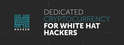 Marketplace for White Hat Hackers