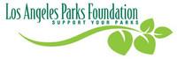(PRNewsfoto/Los Angeles Parks Foundation)