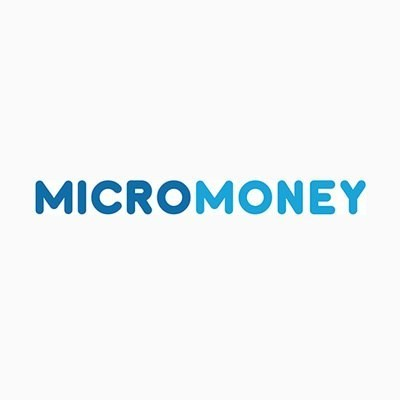 MicroMoney is a global fintech company. It focuses on Big Data platforms for banking and financial organizations and micro-financing in the money lending industry.