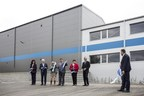 VWR Announces New Kitting Center in Czech Republic to Support Customers Globally