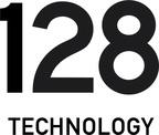 128 Technology Launches Solution Partner Program
