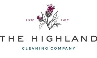 The Highland Cleaning Company