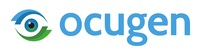 Ocugen is a clinical stage biopharmaceutical company developing novel treatments for sight threatening diseases including ocular graft versus host disease, retinitis pigmentosa, geographic atrophy, wet age-related macular degeneration and diabetic retinopathy.