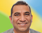 TapClicks Doubles Down on Record-Breaking Growth by Hiring New VP of Marketing and Customer Experience