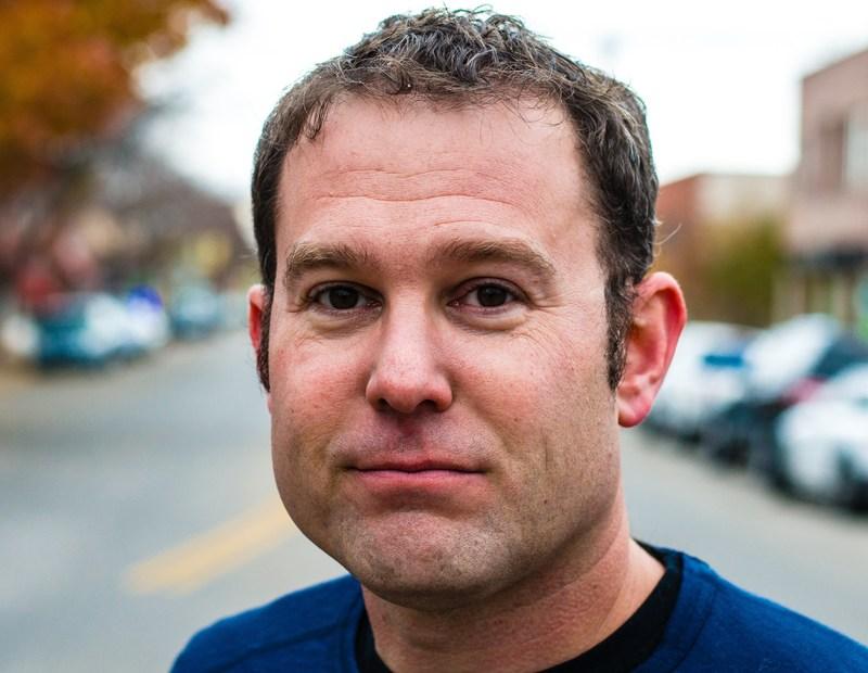 Michael N. Rosenblatt joins minuteKEY as VP of Product Development.