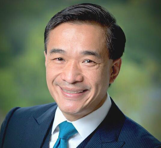 TapImmune Appoints Peter Hoang as President and Chief Executive Officer.